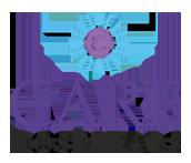 Care hospital logo