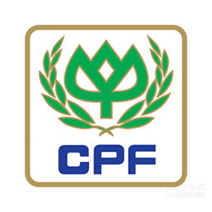 CPF India Pvt Ltd